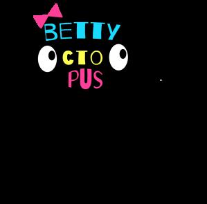 bettyoctopus_logo
