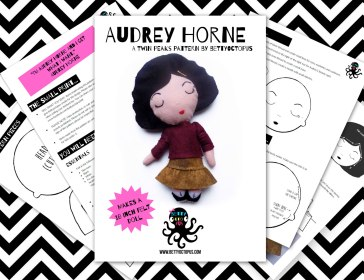 Audrey_pdf5