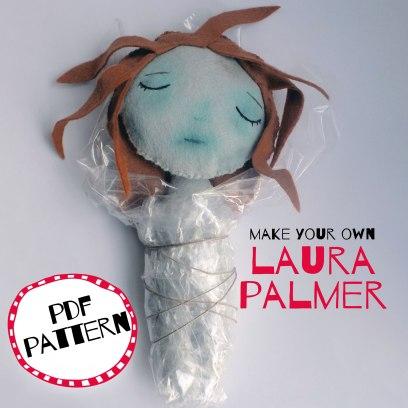 Laura_pdf2