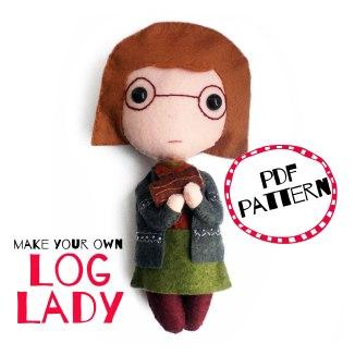 loglady_pdf