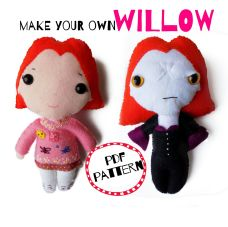 willow_myo